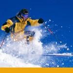 Arlberg Ski Centre